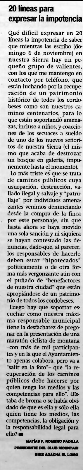 adesalambrar_cordoba_161105.jpg